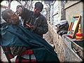 Street Haircut (5375699678).jpg