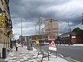 Street Modernization - geograph.org.uk - 3045085.jpg