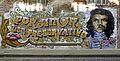 Street art in La Boca (Buenos Aires) 02.jpg