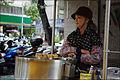 Street vendor (4198251716).jpg