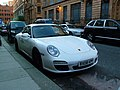 Streetcarl Carrera (6223249640).jpg