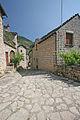 Streets in Sainte-Enimie10.JPG