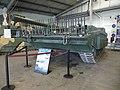 Stridsvagn 103 S (4536028927).jpg