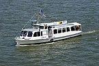 Strolch (ship, 1958) 005.JPG