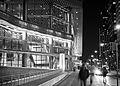 Stroll downtown (3794649006).jpg