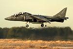 Student pilot takes flight 150129-M-PJ332-008.jpg