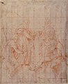 Study of Four Saints MET 2001.526.jpg