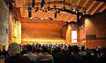 Stuttgart Liederhalle Beethovensaal.jpg