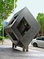Stuttgart Schmaltz-13-06-ed 052.jpg
