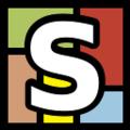 Stylish Logo.png