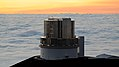 Subaru Telescope. Mauna Kea Summit (503947) (21404240034).jpg