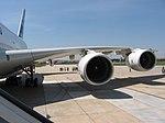Subiendo al A380 en Getafe - panoramio.jpg