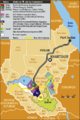Sudan Map Oelgas.png