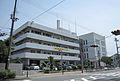Suita Police Station.JPG