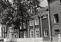 Sukkerhuset - Schnitlergården, Sør-Trøndelag - Riksantikvaren-T324 02 0265.jpg