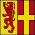 Blazono de Sulgen