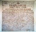 Sulzdorf adL memorial plaque 8287445.jpg