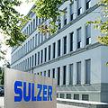 Sulzer Headquarter.jpg