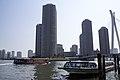 Sumida river03s3200.jpg