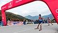 Summer Grand Prix Competition Planica 2017 2017 10 01 9147.jpg