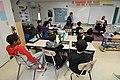 Summit Park Elementary School - 49627709803.jpg