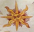 Sun (Église Saint-Jean-Baptiste de Larbey).jpg