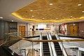 Sun Hung Kai Centre 2nd Floor (brighter).jpg