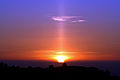 Sun pillar in san francisco.jpg
