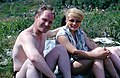 Sunbathing Couple Moscow 1964.jpg