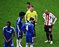 Sunderland 3 Chelsea 2 (5).jpg