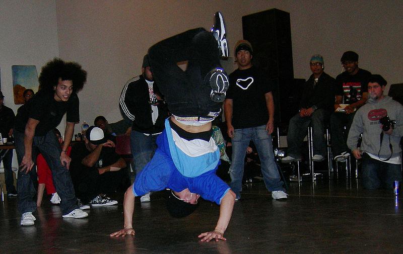 File:Sundiata hip-hop 2007 - 13.jpg