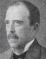 Sune Ambrosiani, kulturhistoriker.JPG