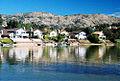 Sunnymead Ranch Lake.jpg