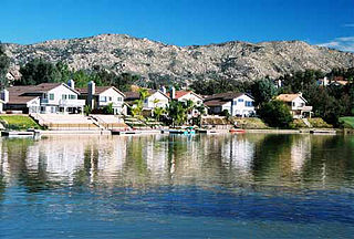 Moreno Valley, California American city in California, United States