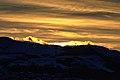 Sunset fire (38438288395).jpg
