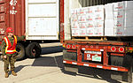 Supply efforts in Jacksonville DVIDS241347.jpg
