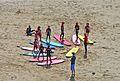 Surfing School at Chapel Porth (2784337863).jpg