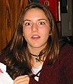 Surprised Kristen.jpg
