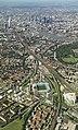 Surrey Canal future aerial.jpg