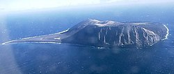 Surtsey from plane, 1999.jpg