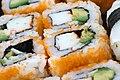 Sushi (26505104291).jpg