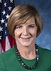 Susie Lee, official portrait, 116th Congress (cropped).jpg