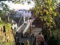 Suspension Bridge, Chester - geograph.org.uk - 101896.jpg