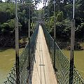 Suspension Bridge (sangili Palama), Kandy, Sri Lanka - panoramio.jpg
