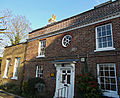 Sutton Lodge, Sutton, Surrey, Greater London.JPG