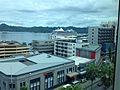 Suva City 2 February 2015.jpg