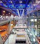 Suvarnabhumi Airport Entrance.jpg
