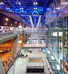Suvarnabhumi Airport Entrance.jpg