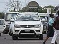 Suzuki Grand Vitara (44498756101).jpg