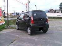 Suzuki WagonR MH34S 02800425.JPG